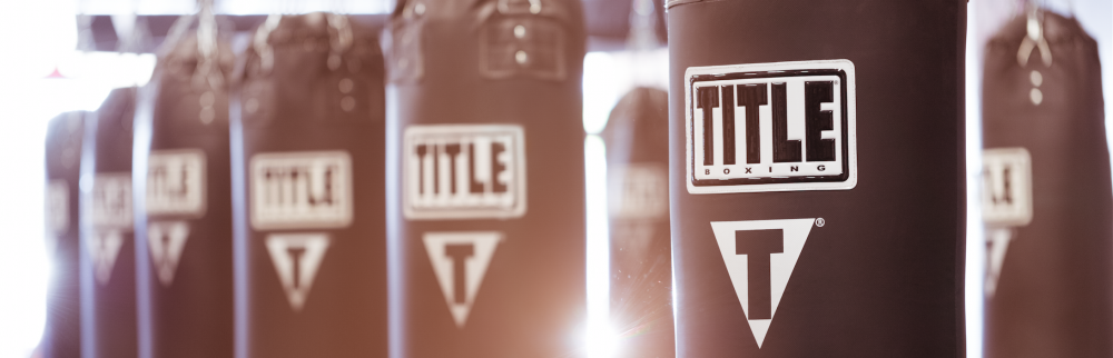 TITLE Boxing Club Awards Franchise to Former Member Amidst Pandemic