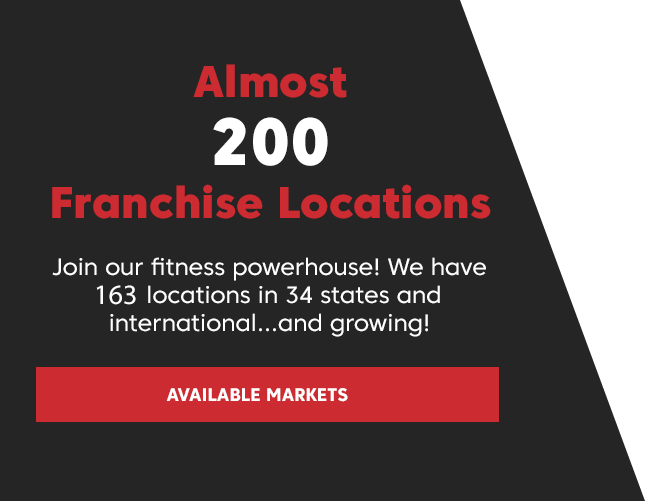 franchise locations